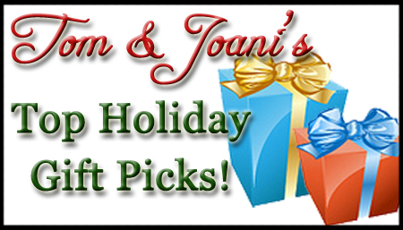 Top Holiday Picks!